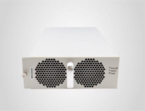 MXC30050, 15kW Bidirectional DC-DC Power Module