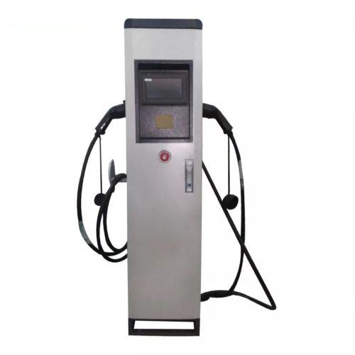 22KW and 44KW AC charger for electric vehicles