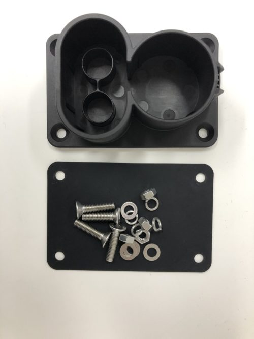 CCS combo1 holder