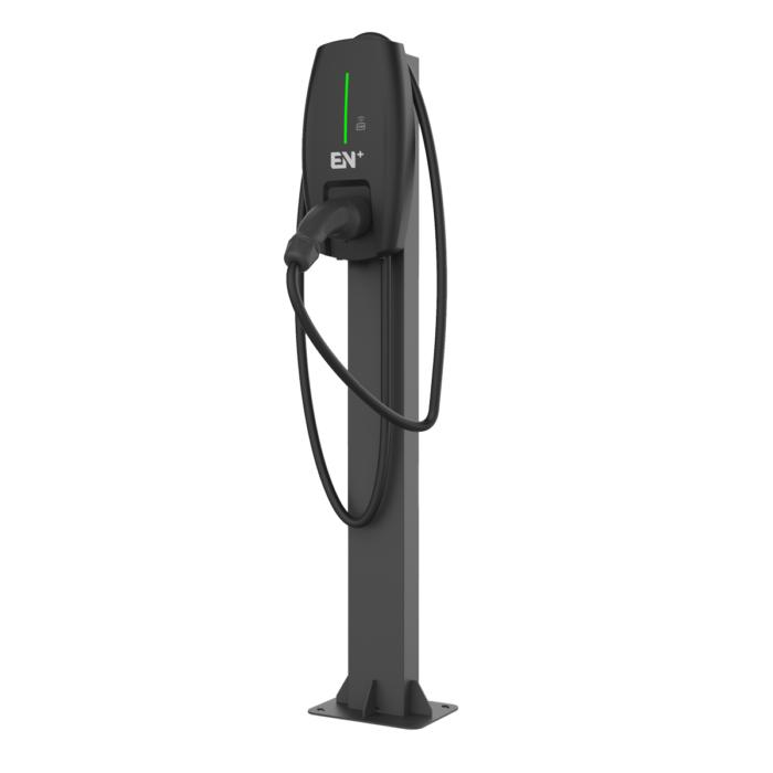 7kW Smart Home Series Wallbox AC Charging Station