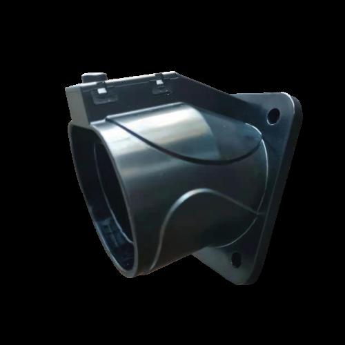 Premium Type 2 Plug Holder