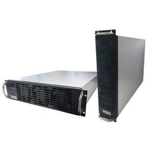 UR100030-SW(B) EV charging module