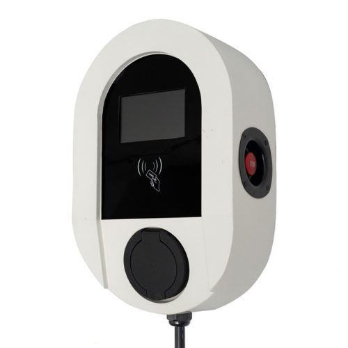 ac charger elecytway