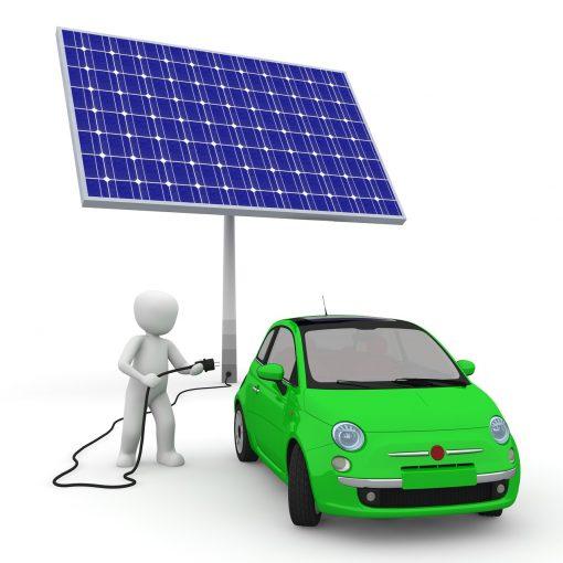 solar-power-alternative-energy-solar-panel-1019830.jpg