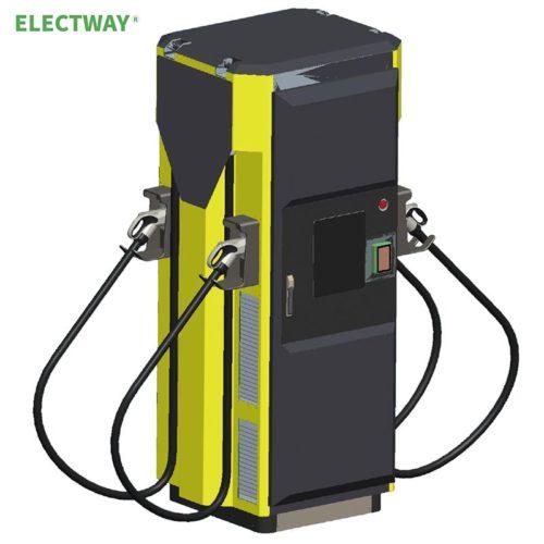 super-charging-station
